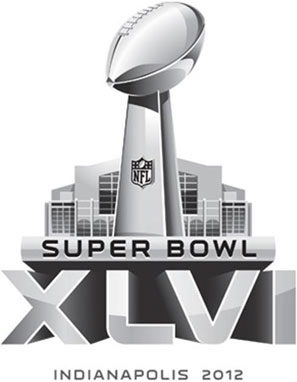 superbowl-2012-logo