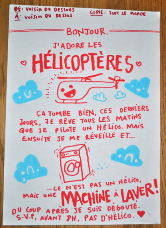 message-voisins-helicoptere